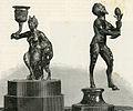 Brescia museo civico cristiano candelieri con satiri xilografia.jpg