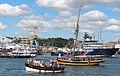 Brest 2016-07-14 03.jpg
