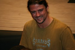 Brian Kendrick October 2010.jpg