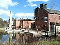 Brickworks May 2011.jpg
