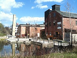Brickworks May 2011.jpg