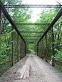 Bridge 246 at Patoka, interior looking southward vertical.jpg