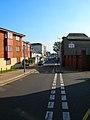 Bridge Street - geograph.org.uk - 593036.jpg
