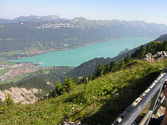 Brienzersee 2.jpg