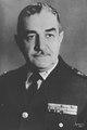 Brigadeiro Márcio de Souza Mello, Ministro da Aeronáutica.tif