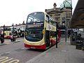 Brighton & Hove bus (14072925194).jpg