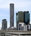 Brisbane Buildings 8 (30299089343).jpg