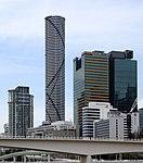 Brisbane Buildings 8 (30299089343).jpg