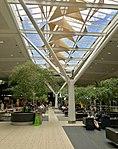 Brisbane International Terminal level 4 Departure 01.jpg