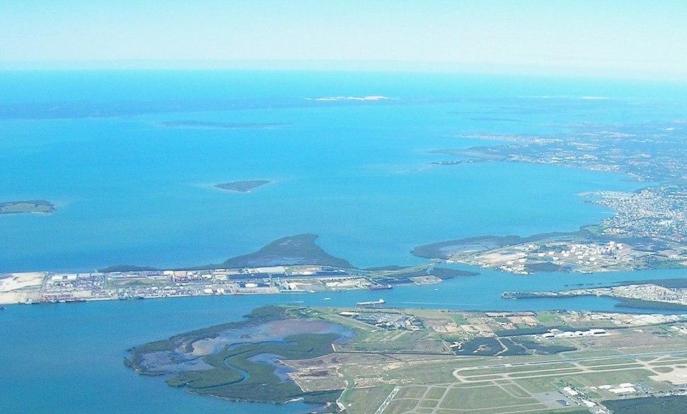 Brisbane aerial view 05 cropped
