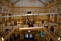 Bristol Biplane, Bristol City Museum and Art Gallery.jpg