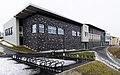 Brit Dyrnes Utsmykning Bodøsjøen skole 3.jpg