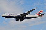 British Airways Boeing 747-400, G-BNLI@LHR,05.08.2009-550ee - Flickr - Aero Icarus.jpg