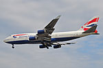 British Airways Boeing 747-400, G-BNLW@LHR,05.08.2009-550be - Flickr - Aero Icarus.jpg