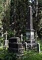British Cemetery Corfu Town 22.jpg