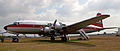 British Eagle DC-6 4 (5984969185).jpg