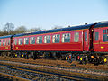 British Rail Mk1 coach number 99352.jpg