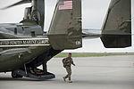 British Royal Marines Visit MCB Quantico, Va 140722-M-OH106-041.jpg