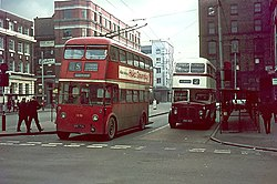 British Trolleybuses - Manchester - geograph.org.uk - 559504.jpg