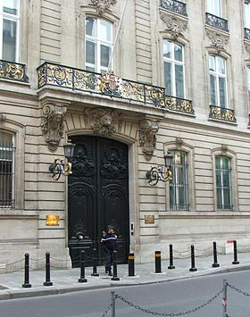 British embassy Paris 7460.JPG
