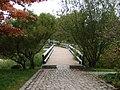 Britzer Garten Rundgang 09.jpg