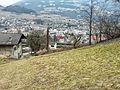 Brixen, Province of Bolzano - South Tyrol, Italy - panoramio (42).jpg