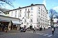 Brixen - Hotel Goldenes Kreuz.jpg