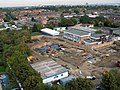 Broadwater Farm Primary School (The Willow), redevelopment 34 - October 2010.jpg