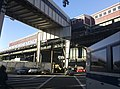 Broadway Junction transfer vc.jpg