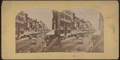 Broadway N. Y, from Robert N. Dennis collection of stereoscopic views.png