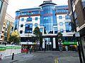 Broadwick Street, Soho (33327229712).jpg