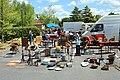 Brocante à Gif-sur-Yvette le 21 mai 2017 - 20.jpg