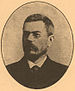 Brockhaus and Efron Encyclopedic Dictionary B82 18-1.jpg