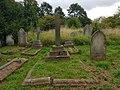 Brockley & Ladywell Cemeteries 20170905 104157 (46914116714).jpg