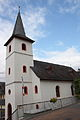 Brodenbach St. Johann Nepomuk 310.JPG