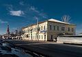 Bronnitsy Sovetskaya 71 Mar 2010 04.jpg