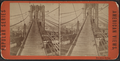 Brooklyn Bridge, from Robert N. Dennis collection of stereoscopic views.png