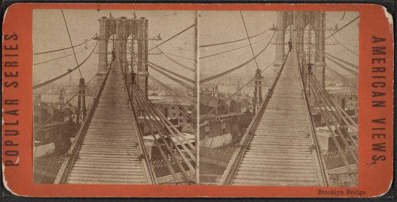 File:Brooklyn Bridge, from Robert N. Dennis collection of stereoscopic views.png
