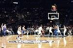 Brooklyn Nets vs NY Knicks 2018-10-03 td 190 - 1st Quarter.jpg