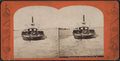 Brooklyn ferry boat, N.Y, from Robert N. Dennis collection of stereoscopic views.png