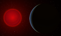 Brown dwarf 2M 1237+6526 and companion.png