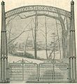 Brown fence and wire company catalog A. (1912) (14579061539).jpg