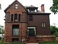Browning House Ogden Utah.jpeg