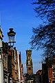 Bruges2014-014.jpg