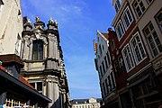 Bruges2014-058.jpg