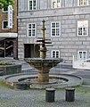 Brunnen-Droeppelminna-Muelheim-2013-01.jpg
