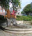 Brunnen Leher Tor-03.JPG