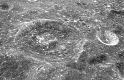 Brunner and Brunner N craters as08-17-2779hr.jpg