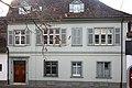 Brunschwilerhaus.jpg