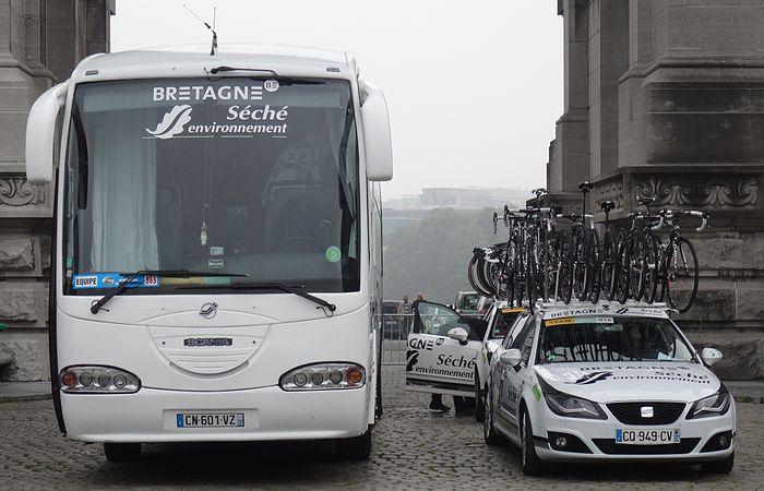 Bruxelles et Etterbeek - Brussels Cycling Classic, 6 septembre 2014, départ (A009).JPG